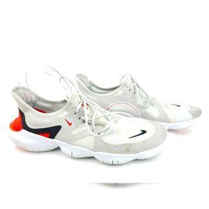 Nike Free RN 5.0 2018  10